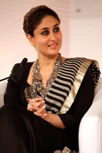 Top 10 Most Beautiful Bollywood Actresses 2015 Kareena Kapoor Khan