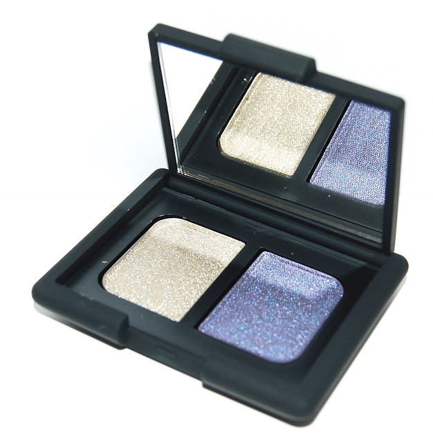 Nars Eyeshadow Duo Kauai