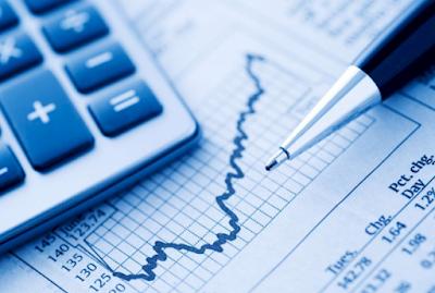 Akuntansi, Pengertian Akuntansi, Definisi Akuntansi, Apa itu Akuntansi, Pengertian Sederhana Akuntansi.