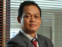 PTUN Putuskan Jokowi Bersalah Karena Blokir Internet Di Papua, Suparji Ahmad: Jadi Efek Jera Bagi Pemerintah!