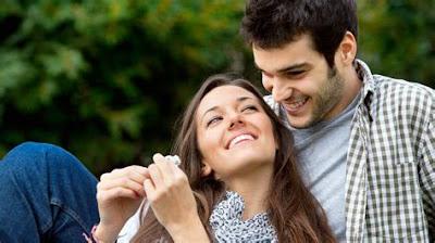 Loyal Life Partner HD Image