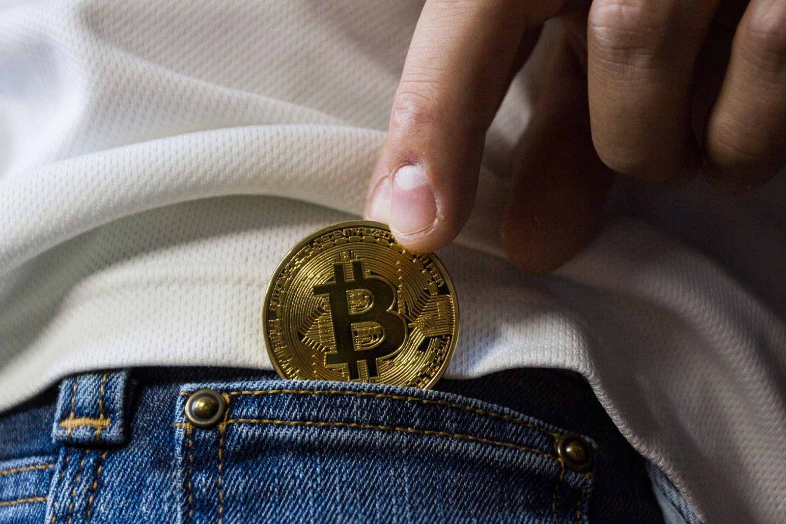 Bitcoin Quotes That Every Investor Can Relate To