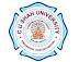 C. U. Shah University Recruitment for Teaching & Non Teaching Posts 2020