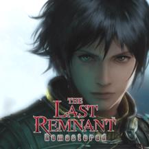تحميل لعبة THE LAST REMNANT Remastered للأندرويد