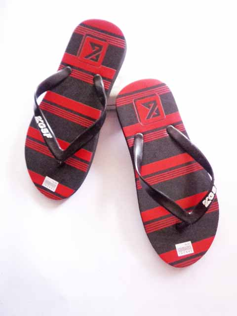 Sandal DISTRO Resing - Pabrik Sandal Murah Online