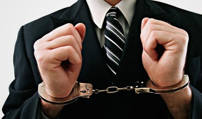 Δικηγόρος που χρονολογείται UK