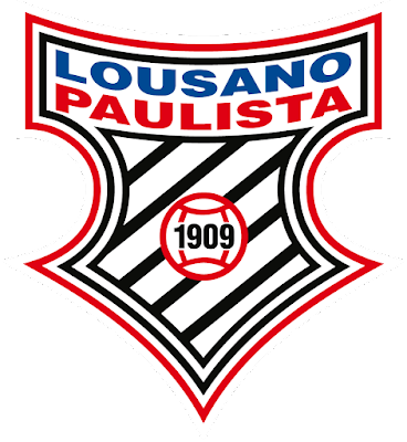 LOUSANO PAULISTA