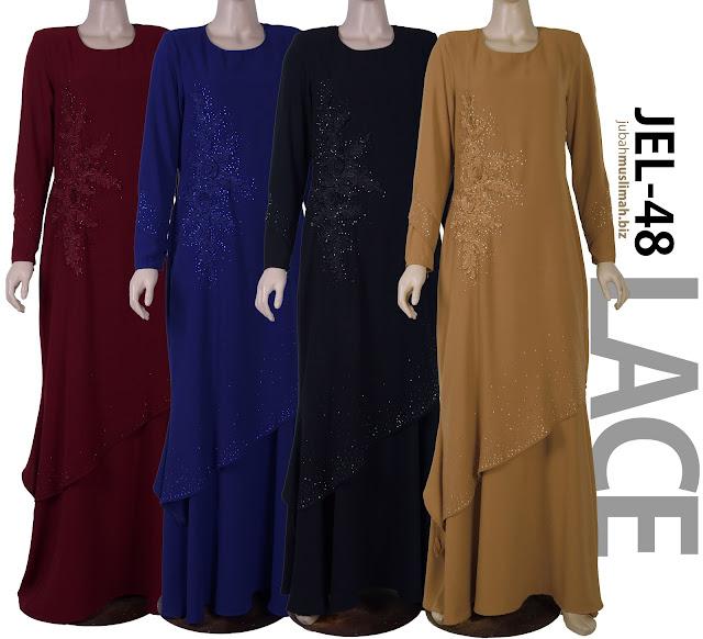 http://blog.jubahmuslimah.biz/2018/09/jel-48jubah-umbrellatingkat-lace.html