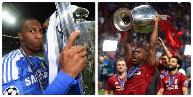 Cựu sao Liverpool kỷ lục vô địch C1 bị tố vô ơn, ăn quỵt gần 700 triệu đồng