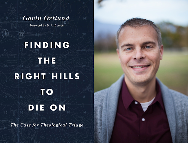 Part-Time Recommendation: Finding the Right Hills to Die On