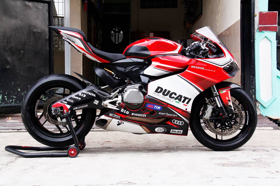 ducati paper Free ducati motorcycle wallpapers for all resolutions.