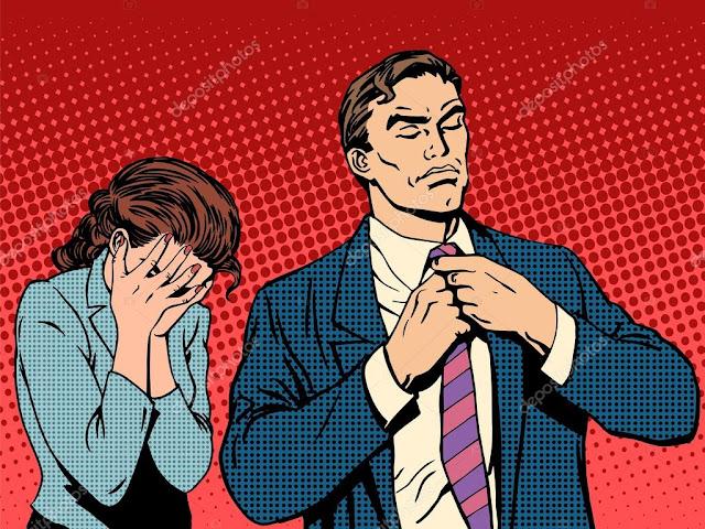 depositphotos_88607974-stock-illustration-family-quarrel-man-leaves-woman