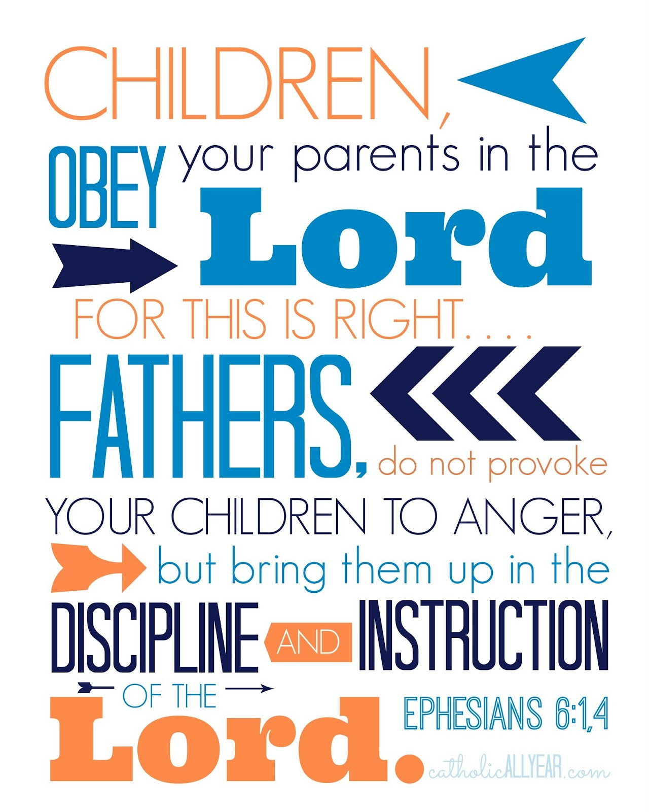 Catholic All Year Twelve Free Father S Day Printables