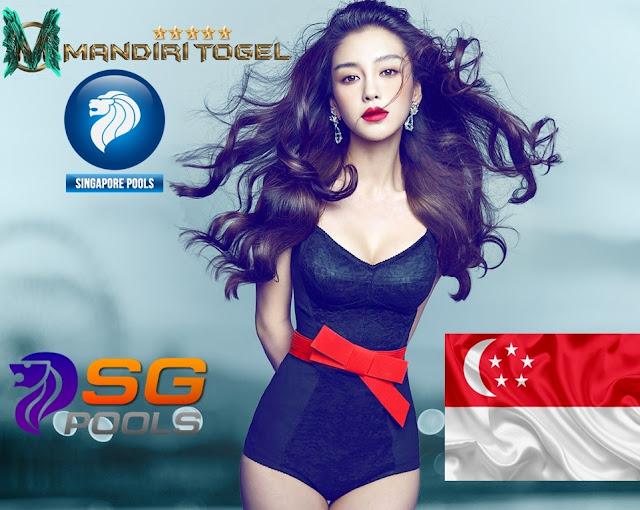 Prediksi Togel Singapura Mandiri Togel 22 Juli 2019