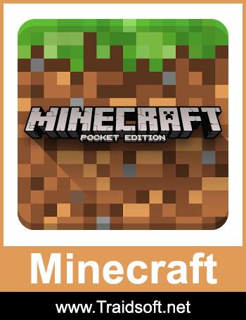 تحميل لعبة ماين كرافت جميع الاصدارات
