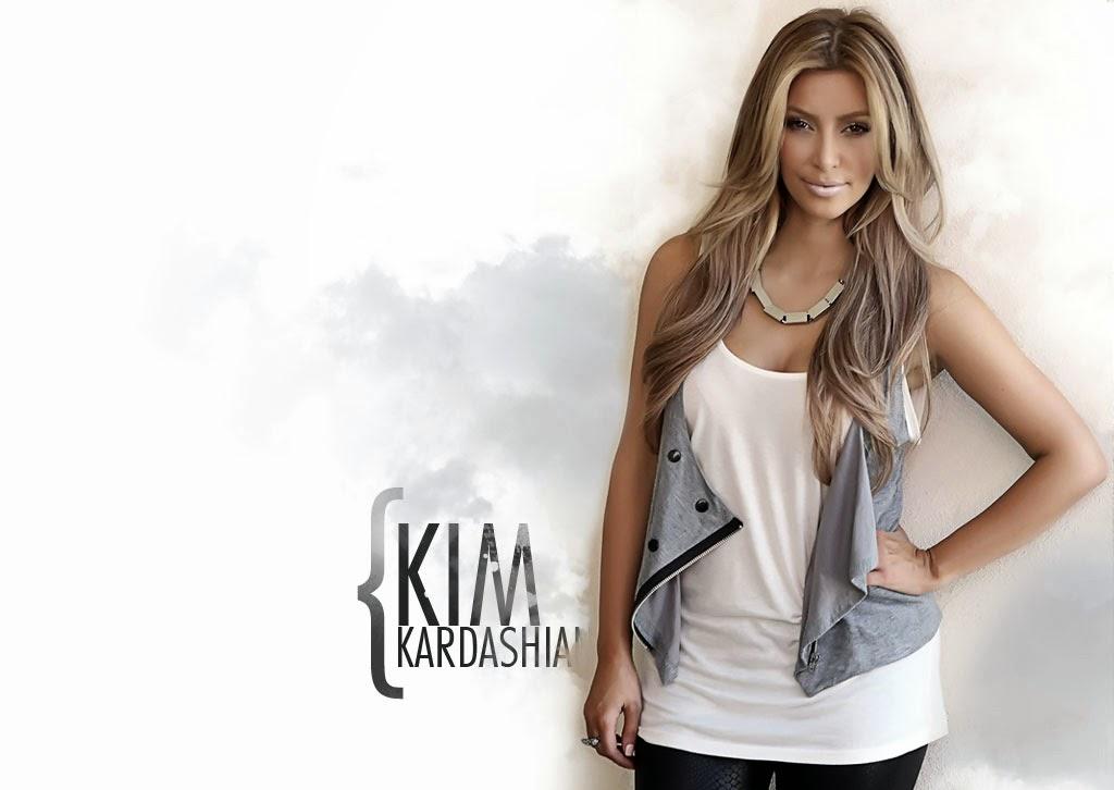 kim kardashian desktop wallpaper - photo #21