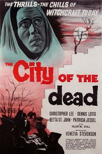 Watch The City of the Dead Online Free in HD
