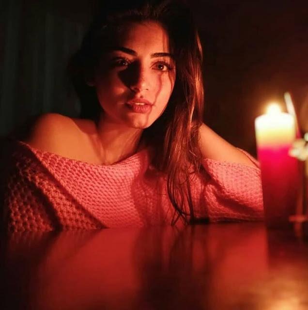 sexy Ozge Torer Pics - Bala khatoon -