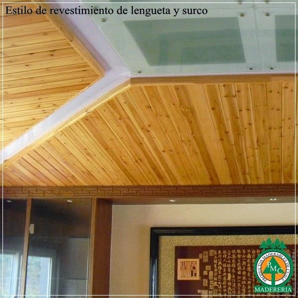 revestimiento-de-madera-lengueta-y-surco-maderas-de-cuale-puerto-vallarta
