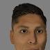 Ruidíaz Raúl Fifa 20 to 16 face
