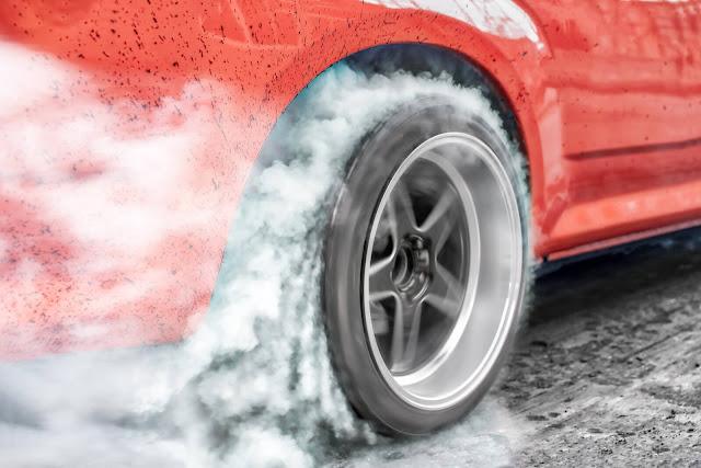 Deretan-Kejuaraan-Otomotif-Balap-Mobil-Paling-Bergengsi