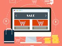 Peluang Usaha : 3 Ide Produk Online Shop Yang Menguntungkan !! Cocok Untuk Ibu-Ibu
