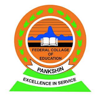 FCE Pankshin Exam Timetable for 1st Semester 2019/2020