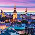 Естонія скасувала безкоштовні візи для українців