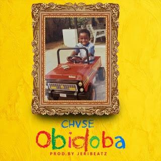 Chase-Forever-Obidoba-Prod.-By-Jeri-Beatz-NowPlayingGh.net