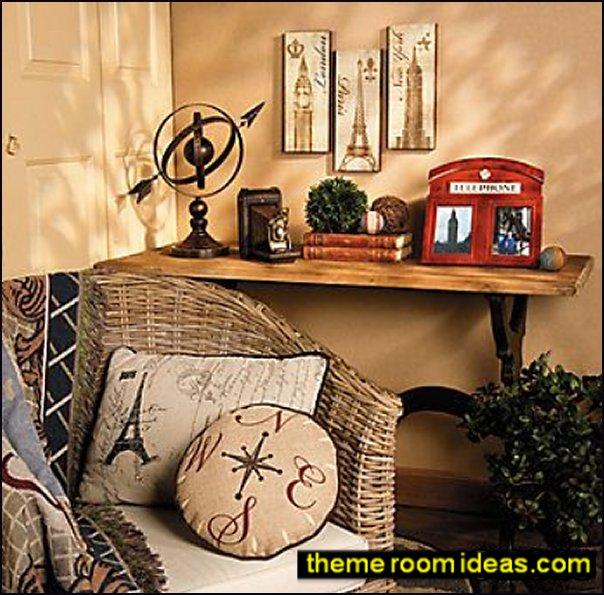 travel the world bedroom ideas travel theme decor travel decor travel decorating theme