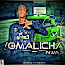 Cala B - Omalicha Nwa