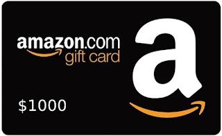 Comprar en Amazon con bolívares, paypal, zelle, bitcoin o petros