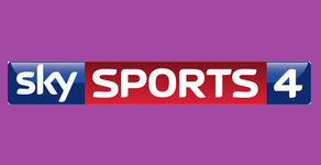Sky Sport 4 New Frequency On Astra 2F