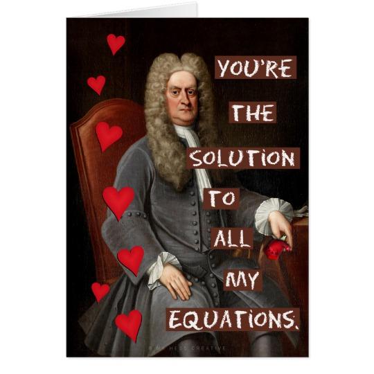 Quirky Valentine Round Up @michellepaigeblogs.com