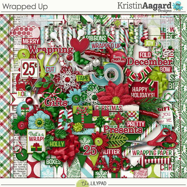 https://the-lilypad.com/store/Digital-Scrapbook-Kit-Wrapped-Up.html