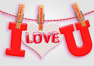 top i love you images  download