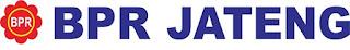 Jatengkarir - Portal Informasi Lowongan Kerja Terbaru di Jawa Tengah dan sekitarnya - Lowongan Kerja di BPR Jateng Penempatan Grobogan