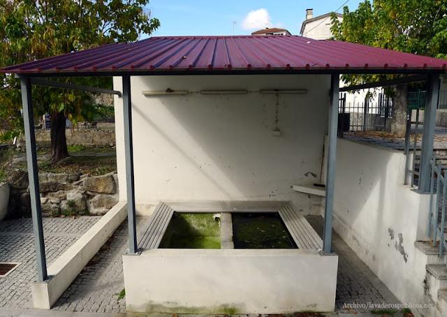 lavadero-vila-cortes-da-serra