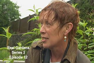 Real Gardens: Episode 12