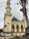 Mengamati Masjid Suciati Saliman, Yogyakarta [Opini]