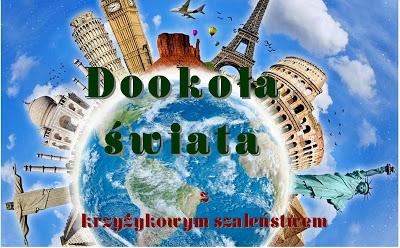 https://szalkrzyzykow.blogspot.com/2017/11/882-dookoa-swiata-z-krzyzykowym.html