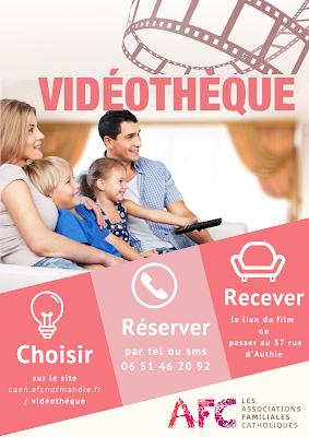 dvdthéque, DVD gratuit, VOD, dvd famille