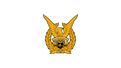 Rekrutmen Tamtama PK TNI AU Gelombang III Tahun 2021