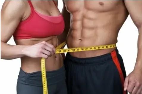 fat loss workouts at home
