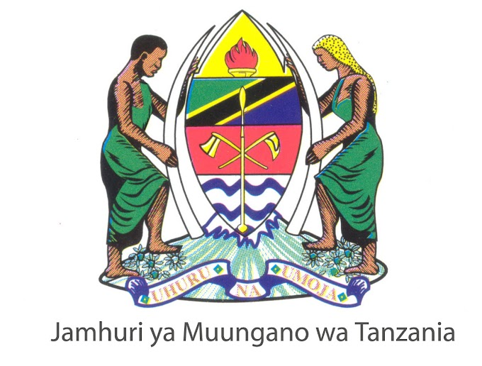 4 FORM FOUR and Above Government Job Opportunities UTUMISHI at MDAs & LGAs - Various Posts, 2021