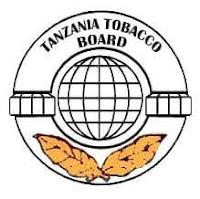 ICT Officer II Job at Tanzania Tobacco Board