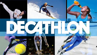 Decathlon-inaugura-un-nuevo-centro-logístico-en-Barcelona