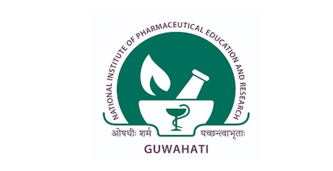 National Institute of Pharmaceutical Education And Research (NIPER) Recruitment 2021 Administrative Officer, Technical Assistant,MO & Other – 28 Posts niperguwahati.ac.in Last Date 15-03-2021