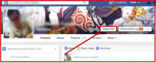how to change your name on facebook before 60 days