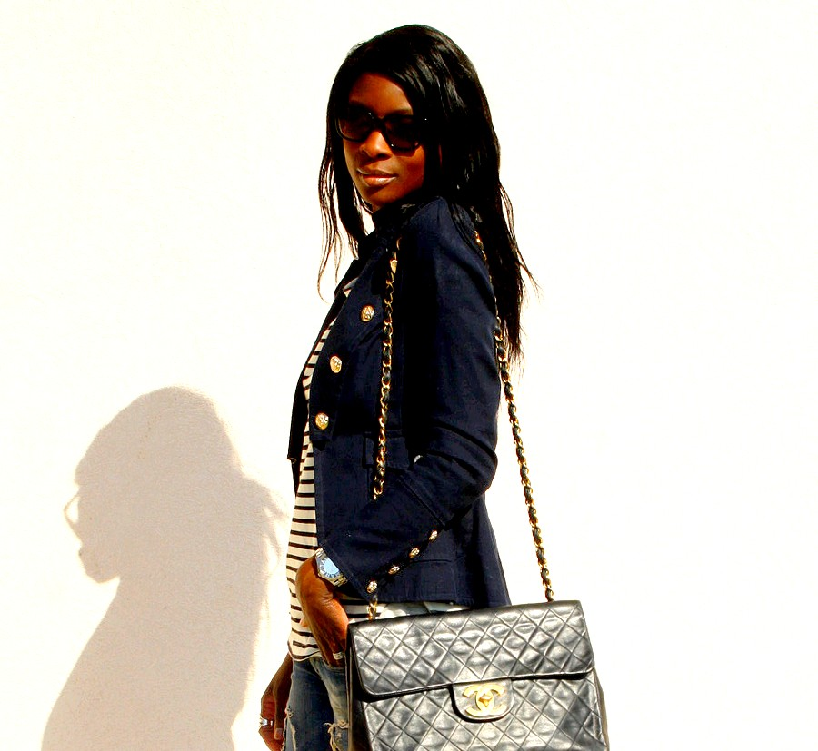 blog-mode-sac-chanel-marinere-veste-officier